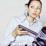 Мелкая кража — какое наказание грозит преступнику по УК РФ?