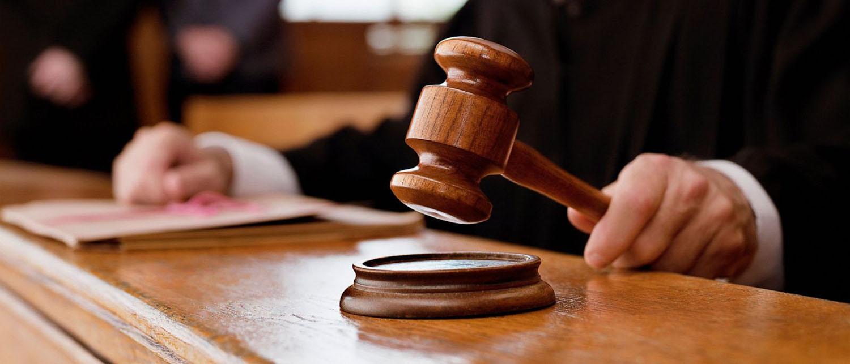 Порядок составления и подачи кассационной или апелляционной жалобы на приговор суда.