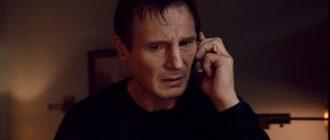 Угрожают по телефону — что делать?