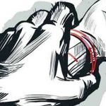 Что такое изнасилование — понятие и степень тяжести