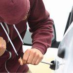 Оценка ущерба при краже имущества — как провести оценку и зачем это нужно?