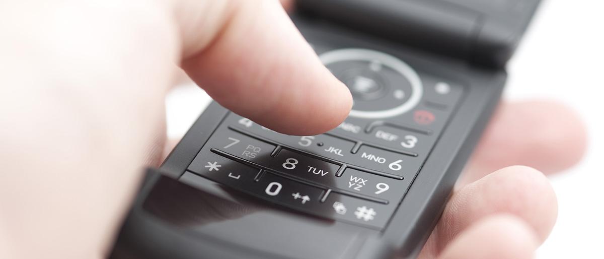 Как позвонить в полицию с мобильного телефона? Как звонить в полицию через единый номер? Как вызвать наряд с сотового по номеру оператора?