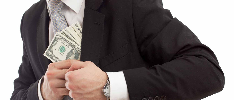 Что предпринять, если у вас украли деньги? Какое наказание предусмотрено УК РФ за кражу денег, как квалифицируется данное преступление? Об уголовной ответственности за кражу денег читайте на нашем ресурсе по уголовному праву.