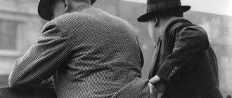 Статья и срок за карманную кражу — какое наказание предусмотрено УК РФ?