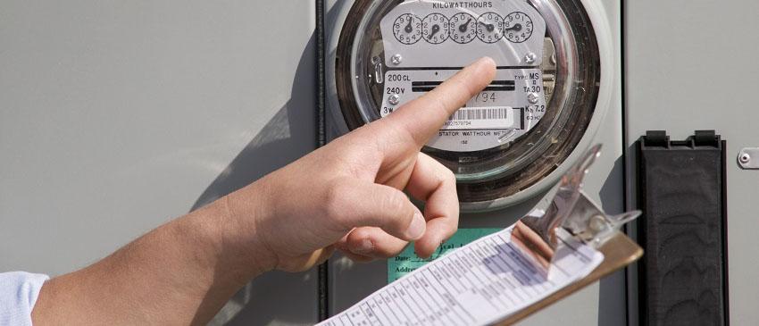 Куда обращаться, если вы пострадали от кражи электроэнергии?