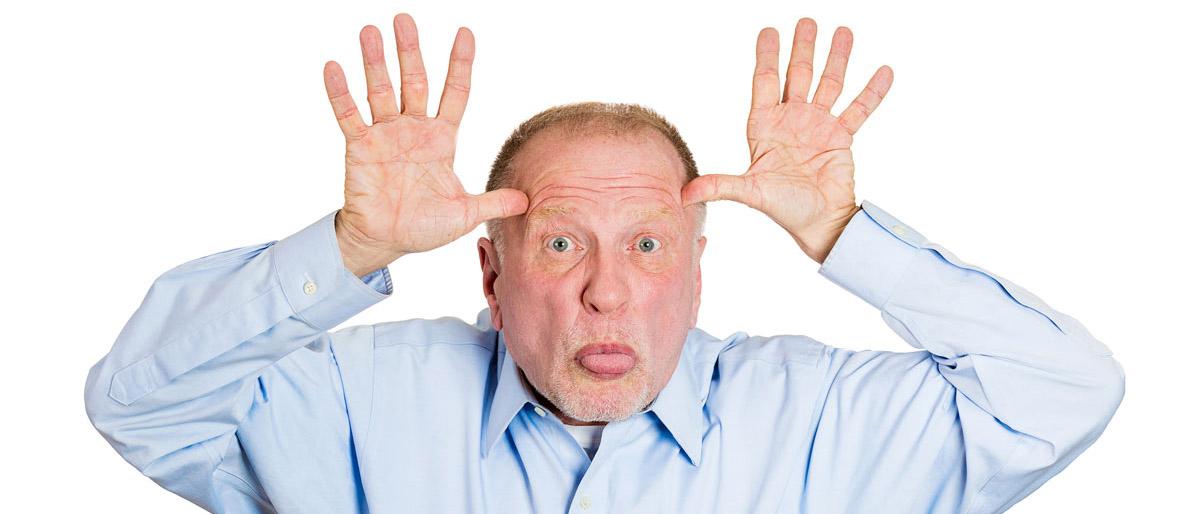 Что по закону является оскорблением чувств верующих? Какие именно действия наказуемы по статье 148 УК РФ? Как определить, являются ли конкретные высказывания оскорблением чувств верующих? Расскажем на osudili.ru