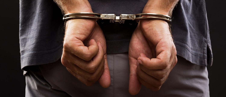 Наказание за хранение наркотиков
