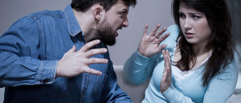 Ответственность за неумышленное причинение вреда здоровью