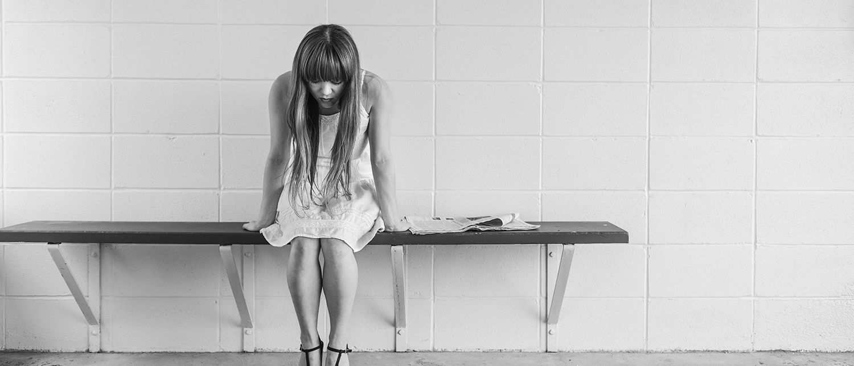 Чем попытка изнасилования отличается от изнасилования? Какое наказание предусмотрено за попытку изнасилования по УК РФ и на сколько могут за это посадить — узнайте из нашей статьи.