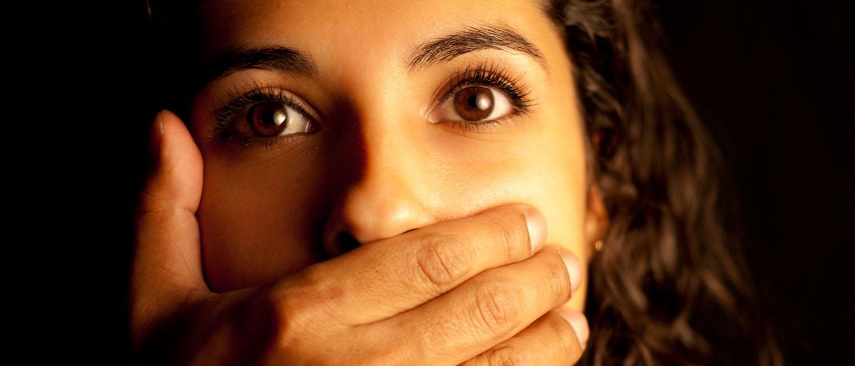 Что значит изнасилование в браке?