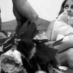 Статья 131 УК РФ. Изнасилование — срок за изнасилование по закону РФ