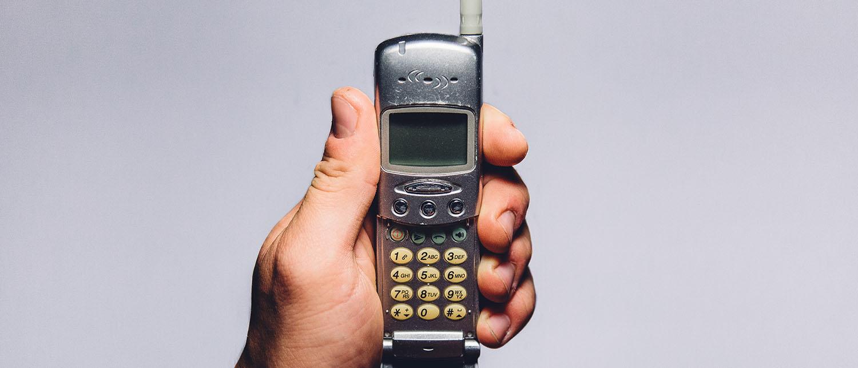 Как УК РФ квалифицирует телефонное хулиганство? Какое наказание за него предусматривает? Как бороться с телефонными хулиганами? Читайте в нашей статье