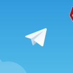 Почему заблокировали Telegram?