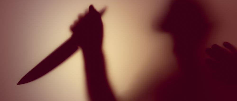 Какое наказание за убийство при отягчающих обстоятельствах (несовершеннолетнего, с особой жестокостью и др.)?