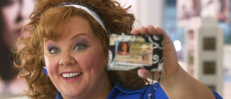 Что делать, если украли водительские права: порядок действий.