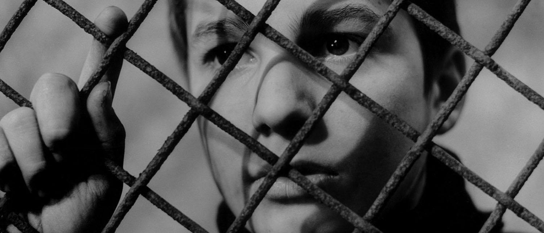 Когда возможно условно-досрочное освобождение, если был суд по статье 228 УК РФ?