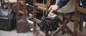 Воровство, кража и хищение — отличия и наказание