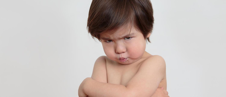 Что делать, если ваше ребенка избил воспитатель? Как найти управу, если воспитатель бьет детей в детском саду? Куда обращаться за помощью? Расскажут наши опытные юристы