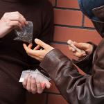 Адвокат по наркотикам, статья 228 УК РФ