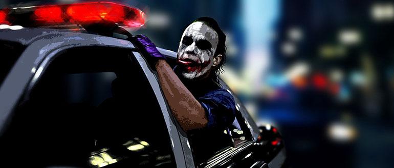 Что делать, если вас остановила или задержала полиция?