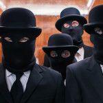 Грабеж по предварительному сговору группой лиц — наказание по статье УК РФ