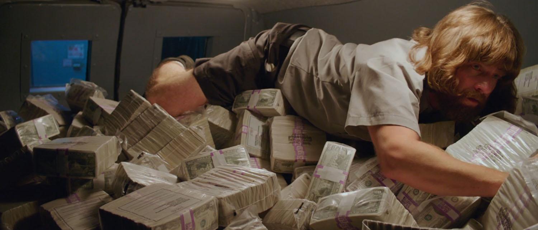 Изображение - Что будет за кражу денег kakaya-otvetstvennost-grozit-za-krazhu-deneg