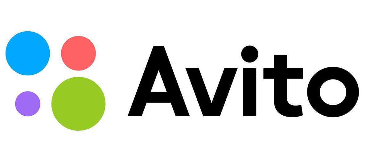 Мошенничество на Авито: виды и способы, куда обращаться?