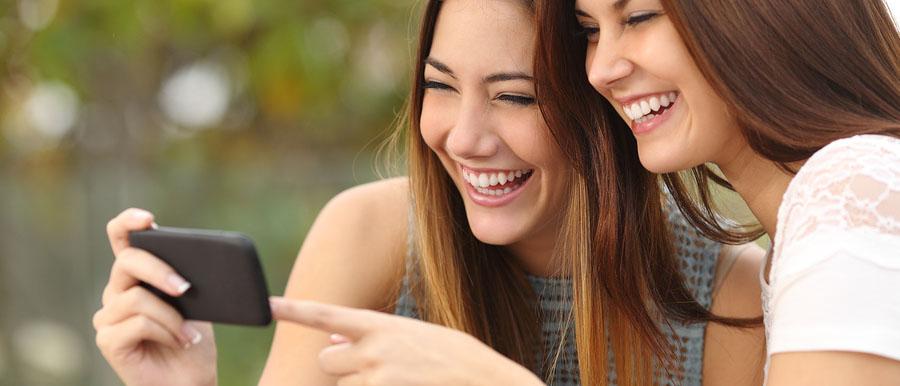 Телефонное хулиганство: статья УК, признаки, ответственность