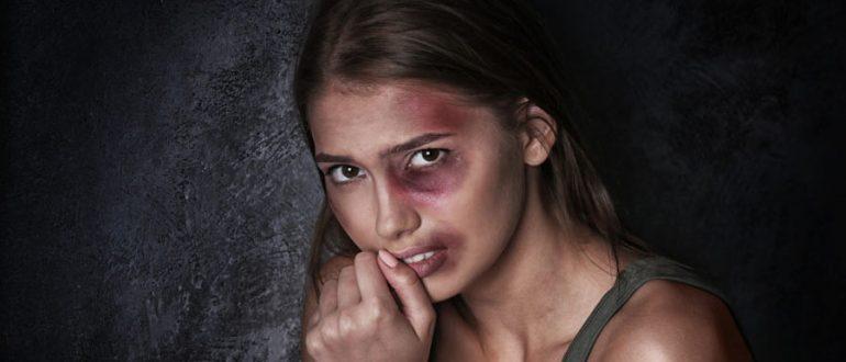 Телесные повреждения средней тяжести: ответственность по ст. 112 УК РФ