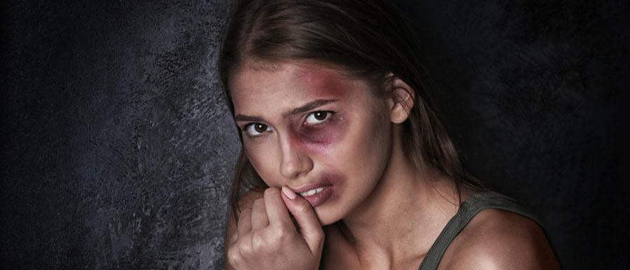 Изображение - Что такое телесные повреждения средней тяжести telesnye-povrezhdeniya-srednej-tyazhesti